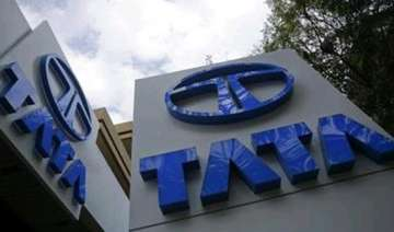 tata group firms line up rs 65 000 cr capex this...