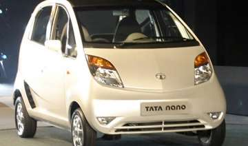 ratan tata vows to undo tag of poor man s car on...