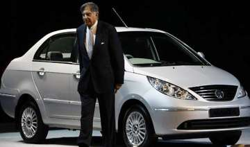 tata motors expects subdued growth until middle...