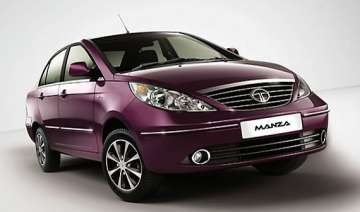 tata motors to replace suspension part in manza...