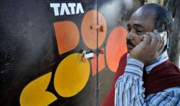 tata teleservices withdraws from cdma spectrum...