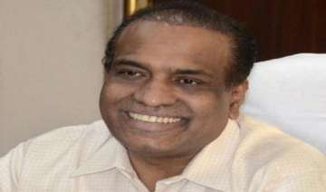 tea board chairman opposes shifting of head...