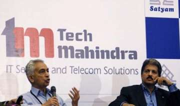 tech mahindra seeks transfer of satyam sezs -...