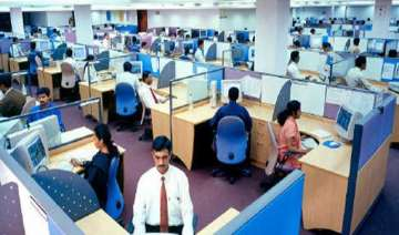 telangana assures it industry concessions on par...