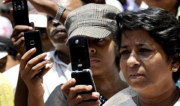 telecom operators begin drive to weed out...