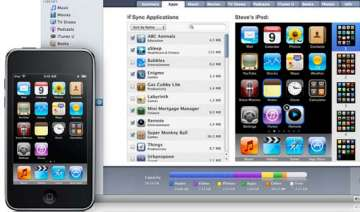 the top iphone and ipad apps on app store - India...