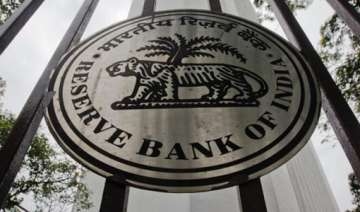 thinksoft bags rs 50 million rbi project - India...