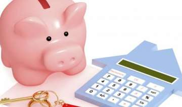 tips on de stressing the process of home purchase...