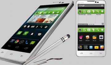 top 10 micromax smartphones in india june 2014 -...