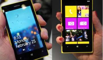 top 10 nokia smartphones in india - India TV