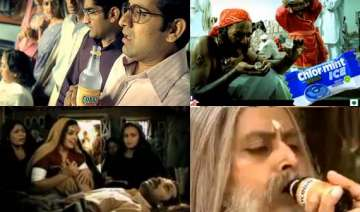 top 10 funny indian tv ads - India TV
