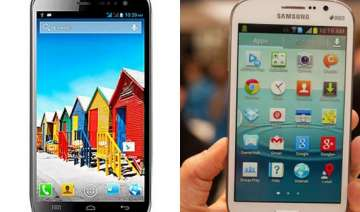 top 5 smartphones perfect for college students -...