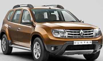 top 5 suvs that you can buy in india - India TV