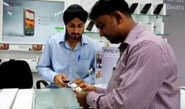 top 7 benefits of buying a smartphone - India TV