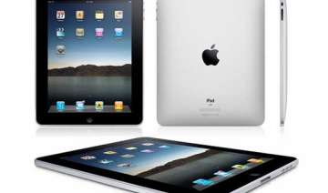top 5 tablets that money can buy in india - India...