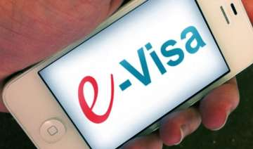 tourism industry wants electronic visas to meet...