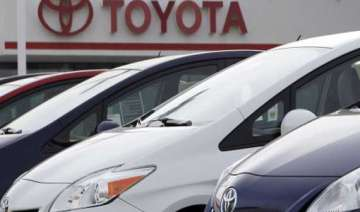 toyota payment could be glimpse into gm s future...