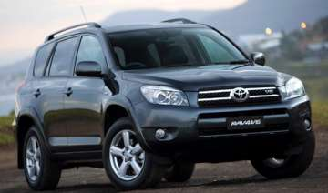 toyota top selling automaker despite china slump...