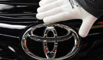toyota workers seek karnataka govt s intervention...