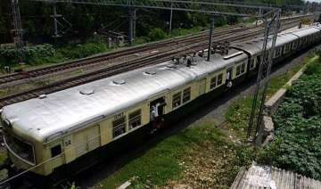 railways await pm s nod for fare hike - India TV