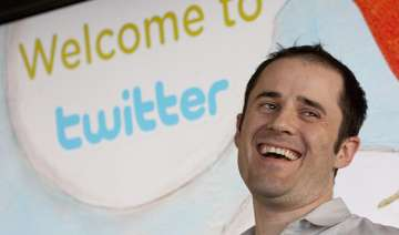 twitter s evan williams may be worth 1 bn after...