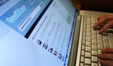 twitter updates its rules for users after uproar...