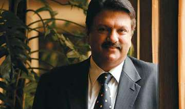 tycoon ajay piramal got tons of cash nowhere to...