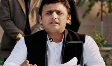 up govt industry sign pacts worth rs 35k cr -...