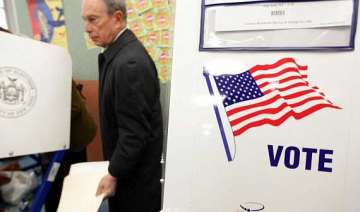 us elections chrysler gave all 55 000 of its...