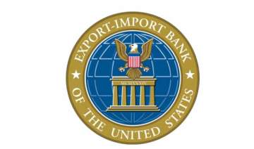 us exim bank to step up financing of indian...