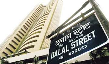 undeterred dalal street does business as usual -...