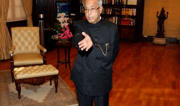 union budget aimed at fiscal consolidation says...