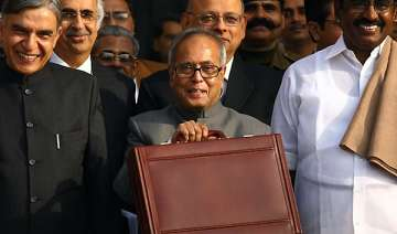 union budget likely between march 9 and 15 -...