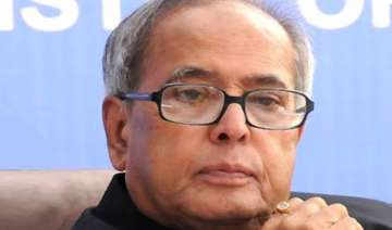 union budget to be presented after state polls...