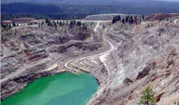 uranium mine in ap could be among world s largest...