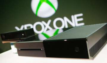 used games will work on xbox one - India TV