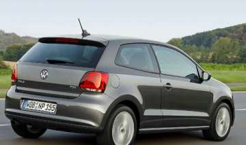 vw to reposition brands in india may push skoda...