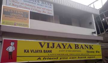 vijaya bank opens 171 ultra small branches in a...