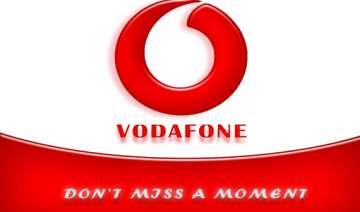 vodafone settles dispute with loop to restore...