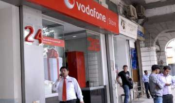vodafone to bring m pesa service to 20 000...