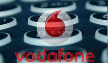 vodafone warning to subscribers beware of missed...
