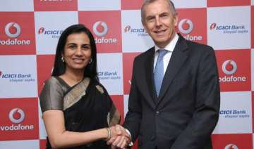 vodafone launches m pesa mobile money transfer...