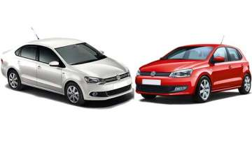 volkswagen launches fully loaded scheme for polo...