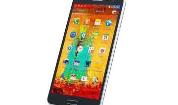 wammy titan 3 octa launched at rs 14 990 - India...