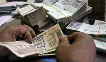 double your money with these five tips - India TV