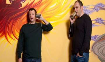 whatsapp s jan koum and brian acton makes place...