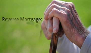 why reverse mortgage has not taken off in india -...
