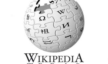 wikipedia adds new video player in a bid to reach...