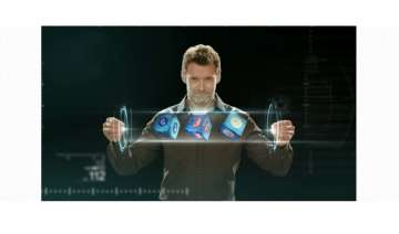 will hugh jackman s association give micromax the...