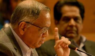 will murthy succeed in rebuilding a desirable...